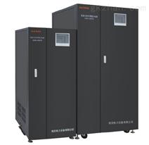 BK-GSW系列工业级智能感应式稳压电源