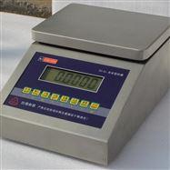 ACS-XC-EX3防爆电子秤