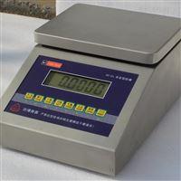 广阳汽车磅工厂*安次电子秤制造厂