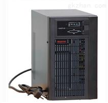 C系6-20KVA在线式高频UPS不间断电源