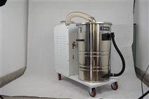 车间粉尘吸尘器 工业颗粒吸尘机