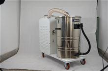 吸水用吸尘器 工业吸尘机