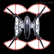 昊翔 台风Q500+ 无人飞机机器人