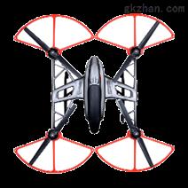 昊翔 臺風Q500+ 無人飛機機器人