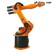 KUKA 16 L6-2 焊接机器人