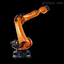 KUKA KR 120 R2500码垛机器人