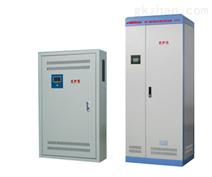 XMK/D(YJ/D)单相EPS应急电源