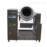 中央厨房类电磁自动炒菜機器人