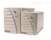 UPS电源MT500MT1000(S)后备式