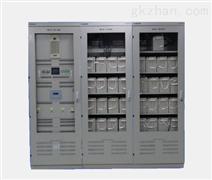 FEPS-HB系列消防设备应急电源