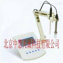 SKYDDS-310台式数显电导率测定仪