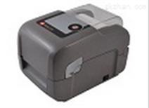 E-4304条码打印机