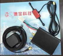 河南汽车GPS管理系统-GPS油耗监控-车队GPS