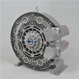 旋涡高压气泵真空气泵