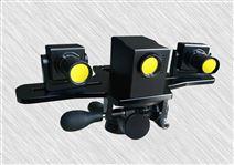G8三維掃描儀