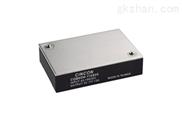 CQB60W-110系列电源转换器CQB60W-110S24
