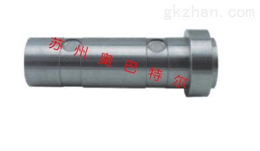 LSZ-D02轴销式称重传感器 超载限制起重机