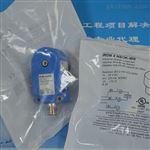 IRDB 4 NSOK-IBS德国德硕瑞di-soric电感式断线传感器