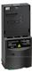 6SE6400-0EN00-0AA0西门子变频器计数模块