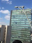 吊装家具上楼电动小吊机可吊沙发大理石上楼