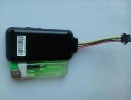 GPS定位神器-汽車GPS監控管理系統-GPS