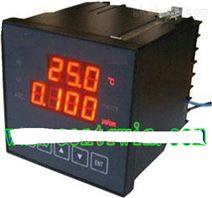 便携式超纯水电阻率仪