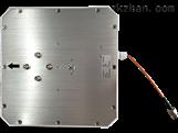 3dBi 双馈点 RFID圆极化陶瓷天线