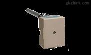 水管温度传感器GREAT TT421NTC/TT422NTC