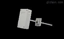 風管溫度傳感器GREAT TT221P/TT222P