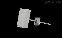 风管温度传感器GREAT TT221P/TT222P