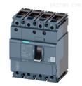 SIEMENS西门子3VA1010-2ED42-0DC0断路器优点