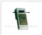 M216253 辐射热计 型号:CN60-MR-5库号:M216253