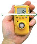 BNX3-GAXT-S一氧化碳气体检测仪