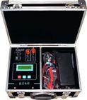 变压器电阻测试仪3A5A10a品质保证
