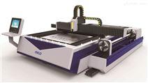 瑞尔多手持式激光焊接机