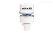 AirMar 220WXH超声波气象仪