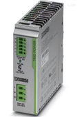 供应电源 - TRIO-PS/1AC/24DC/ 5 - 2866310