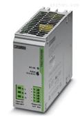 供应电源 - TRIO-PS/1AC/24DC/10 - 2866323