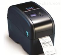 TTP-225系列條碼打印機