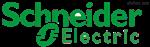韩国施耐德过电流继电器 EOCR-4E