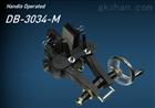 CHASCO-DB-3020H手动制动器