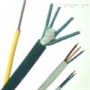 专业技术产.RS485通讯电缆