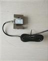 促销MS-1拉压式称重传感器