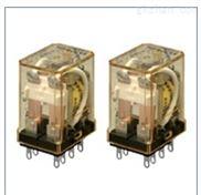 全新升级,日本和泉IDEC小型继电器RU4S-D24