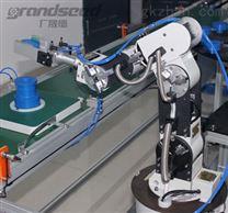 高速分拣機器人