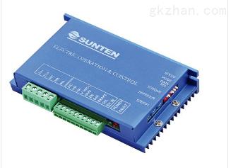 STDB2407系列 直流无刷电机驱动器