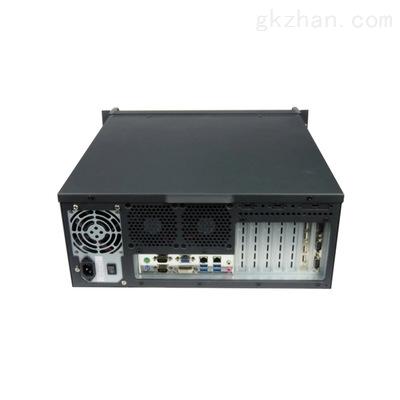 4U原装工控机工控电脑