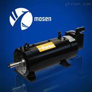 美国MGV高速伺服电机发动机检测