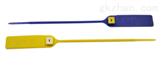 RFID解决方案YP-TU-Z10(扎带1)标签