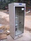 种子冷藏柜(单门,250L) 型号M302539